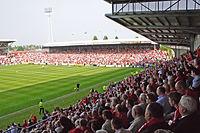 Wrexham FC.jpg