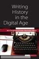 Writing History in the Digital Age.pdf