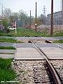 Wrocław, Północna kolejowa obwodnica towarowa - fotopolska.eu (100970).jpg