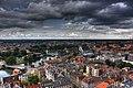 Wrocław from above (3622365364).jpg
