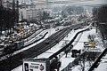 Wroclaw snow 09.jpg