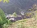 Wufeng, Yichang, Hubei, China - panoramio (17).jpg