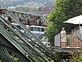 Wuppertal, Moritzstr. 14, Terrasse am Wupperufer, Bild Bild 3.jpg