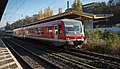 Wuppertal-Barmen 628 928 510 Hbf (10913084084).jpg