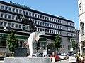 Wuppertal (10466977194).jpg
