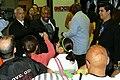 Wyclef Jean TIFF08.jpg