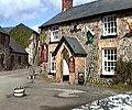 Wynnstay Inn - geograph.org.uk - 1639588.jpg
