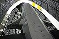 X-37 launch prep.jpg