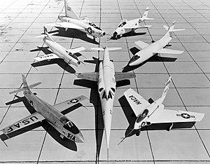 X-planes group photo.jpg