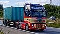 XT90898 (16.09.01)DSC 9758 Balancer - Flickr - Lav Ulv.jpg