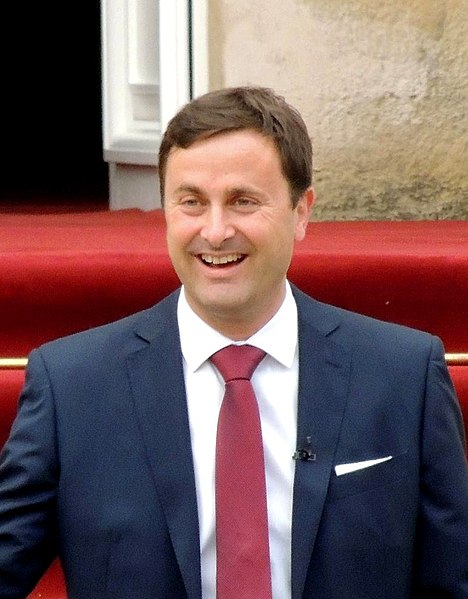 Archivo:Xavier Bettel Royal Wedding 2012 cropped.jpg