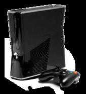 Xbox 360 Wikiwand