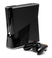 https://upload.wikimedia.org/wikipedia/commons/thumb/1/17/Xbox_360_S.png/220px-Xbox_360_S.png