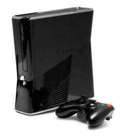 Xbox 360 S.png