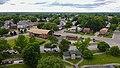 Xenia, Ohio 6-13-2020 - 50003850257.jpg