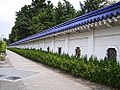 Y1386052773 c8a6a111 14 中正紀念堂.jpg