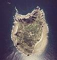 Yakabi Island.jpg