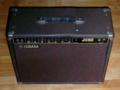 Yamaha Guitar Amps Canada