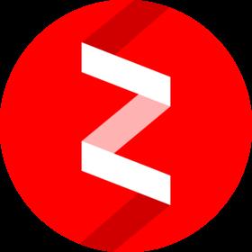 zenyandex