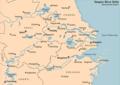 Yangtze River Delta.png