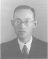 Yanosuke Otsuka in c. 1940.png