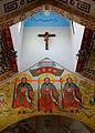 Yanshui Holy Spirit Church 鹽水天主堂 - panoramio (1).jpg