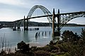 Yaquina Bay Bridge (640x420).jpg