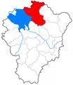 Yaroslavl Oblast Poshehone.png