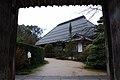 Yasugi Kiyomizu-dera renjoin.jpg