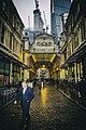 Yellow Tie at Leadenhall london-IMG 0370-b.jpg