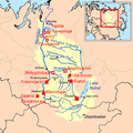 Yenisei hydro stations 02.png