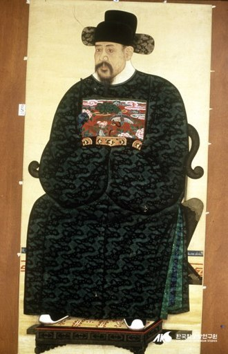 Westerners (Korean political faction) - Yi San-hae brought down the Westerner regime in 1590