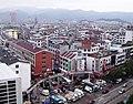 Yi wu-china - panoramio - HALUK COMERTEL (17).jpg