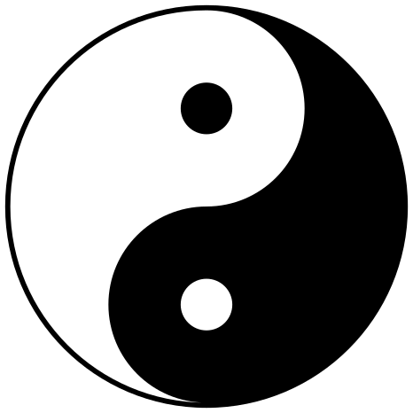File:Yin yang.svg - Wikipedia, the free encyclopedia