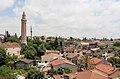 Yivli Minare Mosque 02.jpg