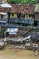 Yogyakarta Indonesia Houses-at-Kali-Code-02.jpg