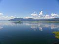 Yojoa Lake.jpg