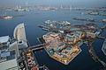 Yokohama Minatomirai - Sony A7R (12064390654).jpg