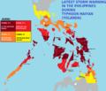 Yolanda PSWS Map.png