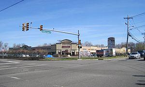 Yorketown, NJ.jpg
