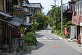 Yudanaka Onsen04n4272.jpg