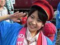 Yuko Kimura4 DSCN4414 20071020.JPG