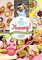 Yummy! 76 Menu Favorit Anak by Devina Hermawan (Front Cover).jpg