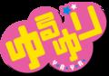 YuruYuri logo.png