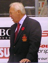 Yvan Cournoyer.jpg