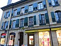 Yverdon Rue du Lac 48.JPG