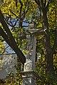 Zábřeh, kříž v Havlíčkově ulici II.jpg