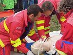 ZZS MSK, záchranáři, kardiopulmonální resuscitace a endotracheální intubace (11).jpg