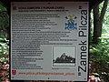 Zamek Pilcza DK11 (6).jpg