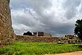 Zanana Enclosure.jpg